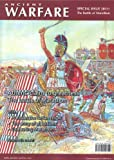 img - for Ancient Warfare Special 2011: The Battle of Marathon book / textbook / text book