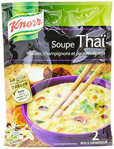 knorr-soupe-thai-69g-pour-2-personnes