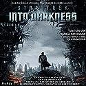 Star Trek: Into Darkness Hörbuch von Alan Dean Foster Gesprochen von: Sascha Rotermund