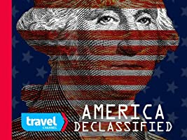 America Declassified Season 1
