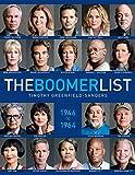 The Boomer List