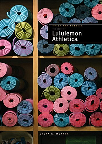 the-story-of-lululemon-athletica