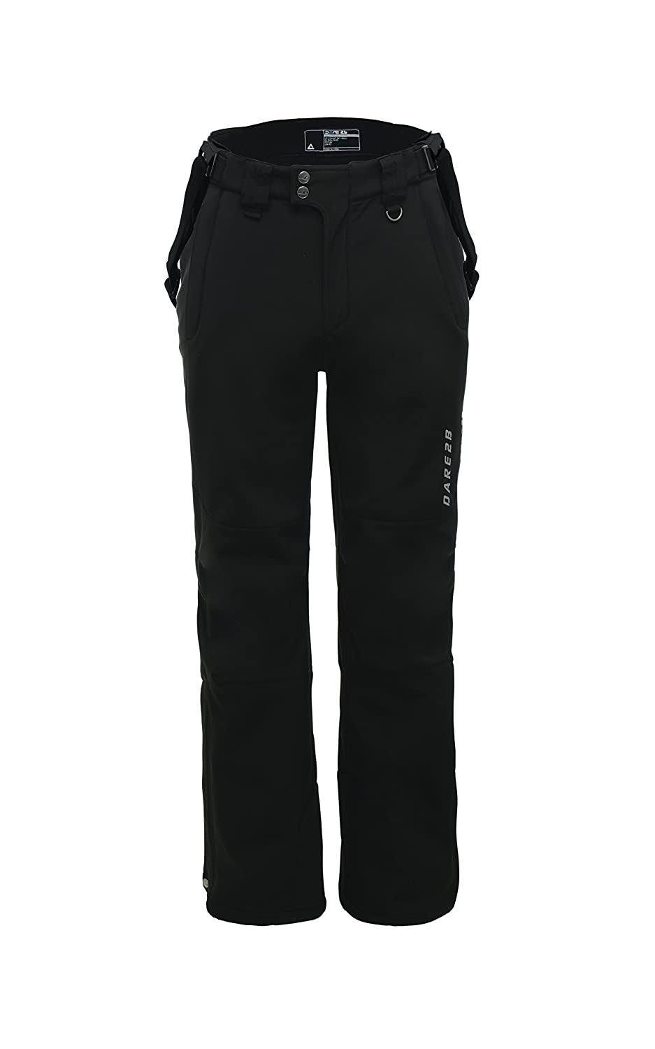 Dare 2b Men's Snow Pants Revere