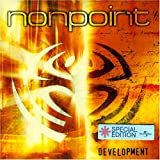 Developmentby Nonpoint