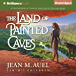 The Land of Painted Caves: Earth's Ch...