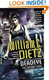 Deadeye (Mutant Files)