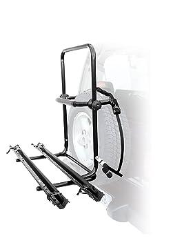 peruzzo reserverad fahrradtr ger brennero f r 2 fahrr der db875. Black Bedroom Furniture Sets. Home Design Ideas