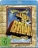 Das Leben des Brian - The Immaculate Edition [Blu-ray]