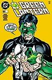 Green Lantern (1990-) #107