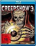 Creepshow 3 – Uncut [Blu-ray]