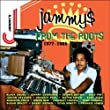 Jammys from the Roots [Vinyl LP]