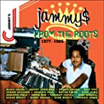 Jammy's from the Roots [Vinilo]