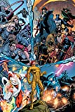The Infinite Crisis Companion