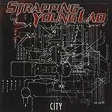 City (Reissue)