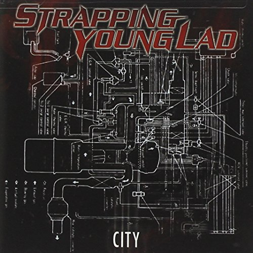 City (+Bonus) (Reis) (Rmst)