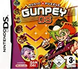 Cheapest Gunpey on Nintendo DS