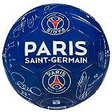 Ballon PARIS SAINT