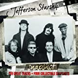 Jefferson Starship Snapshot