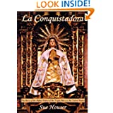 La Conquistadora, The Story of the Oldest Statue of the Virgin Mary in the United States
