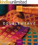 Doubleweave (The Weaver's Studio)