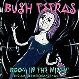 Boom in the Night - Original Studio Recordings