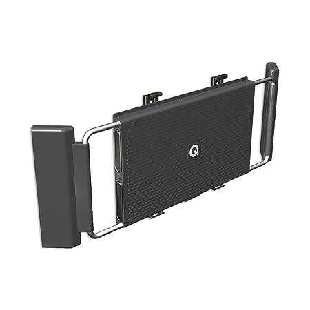 Q Acoustics Q-TV2 Barre de son 2.1 100 watts (Import Royaume Uni)