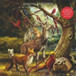 A Midwinter Night's Dream (Limited Ed...