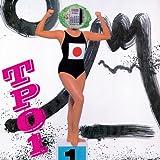 TPO1-25th Anniversary Edition