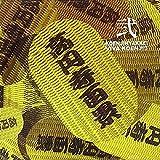 Viva Koenji by Koenjihyakkei (2006-09-12)