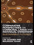 Comparative Perspectives on Communal...