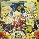Big Sur (Lp) [2 LP] [Vinilo]