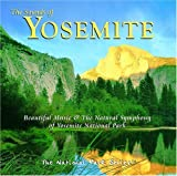 Sounds of Yosemite Various