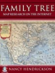 Family Tree Map Research on the Inter...