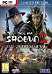 Total War: Shogun 2 Fall of the Samur...