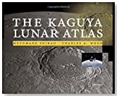 The Kaguya Lunar Atlas: The Moon in High Resolution