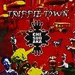 Trippie Town