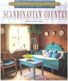 Scandinavian Country (Architecture & Design Library)