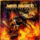 AMARTH, AMON-VERSUS THE WORLD