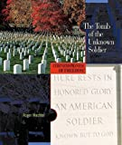 img - for The Tomb of the Unknown Soldier (Cornerstones of Freedom: Second) book / textbook / text book