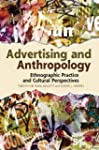 Advertising and Anthropology: Ethnogr...