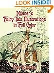 Nielsen's Fairy Tale Illustrations in...