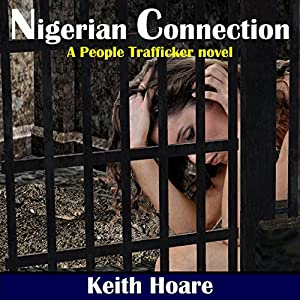Nigerian Connection Audiobook