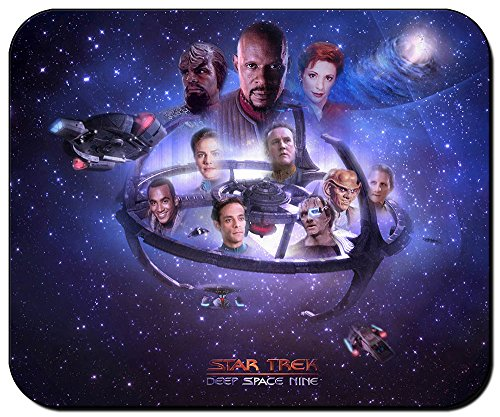 star-trek-deep-space-nine-st-ds9-a-mauspad-mousepad-pc