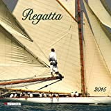 Regatta (Wonderful World)