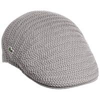 (ラコステ)Lacoste 公式 CAP & HAT_M