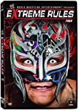 WWE: Extreme Rules 2009 [Import]