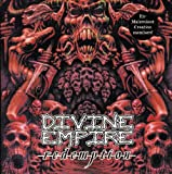 Divine Empire Redemption