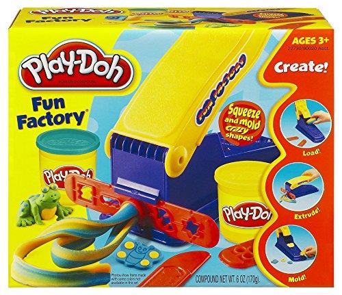 play-doh-fabrica-loca-hasbro-90020e24