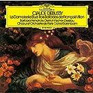 Debussy:la Damoiselle Elue