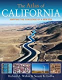 Search : The Atlas of California: Mapping the Challenge of a New Era (Atlas Of... (University of California Press))